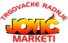 Jović Market