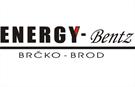 Energy-Bentz Brčko