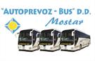 Autoprevoz-Bus