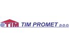 TIM-PROMET Banjaluka