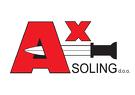 AX-Soling d.o.o.