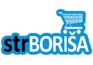 TR Boriša