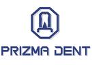 Prizma dent