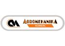 Agromehanika-svijet mašina