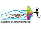 STR CAROSSA