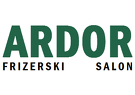 Frizerski salon ARDOR
