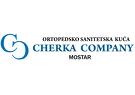 Cherka Company