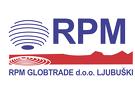R.P.M. Glob Trade