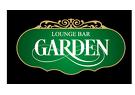 Caffe-bar GARDEN