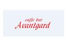 Caffe Bar Avantgard