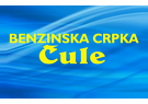 Benz.crpka Čule&Planet bar
