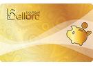 BELLORO