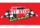 Autodijelovi Pit Stop