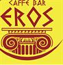 Caffe  Eros- Despotović