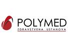 ZU Polymed