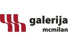 Namještaj galerija McMilan
