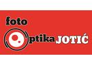Foto Optika Jotic