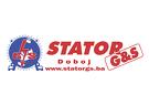 """Stator-G&S"""