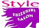 STYLE Frizerski salon
