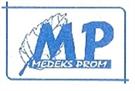 MEDEKS PROM