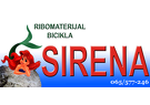 Sirena SP