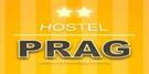 Hostel Prag