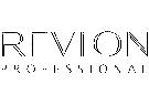 frizerski salon REVLON