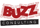 BUZZ Consulting