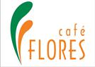 Cafe Flores
