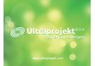 Ultraprojekt
