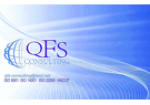 QFS Consulting