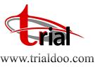 Trial doo No2