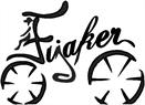 Bistro Fijaker