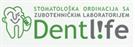 DentLife