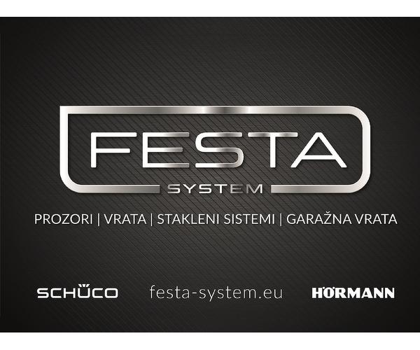 Festa System