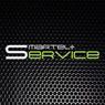 Smartel Servis +