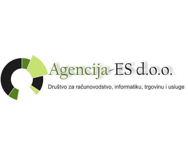 Agencija ES