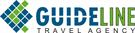 Guideline  turistička agencija Banja Luka