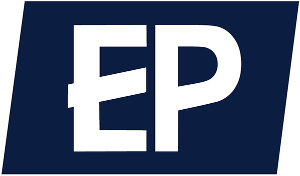 Energopetrol