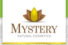 Prirodna kozmetika Mystery
