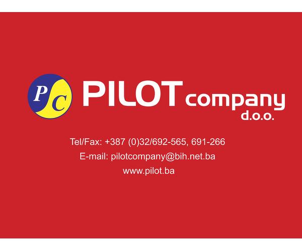 PILOT-COMPANY