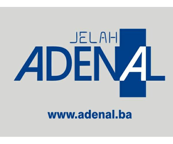 ADENAL DOO JELAH