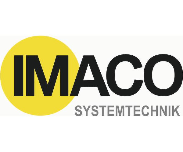 Imaco Systemtechnik