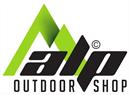 ALP outdoor shop
