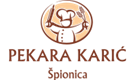 Pekara Karić