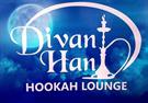 DIVAN HAN
