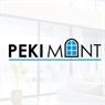 PEKI-MONT