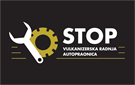 "Servis ""STOP""00-24, Banja Luka"
