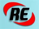 ROYAL ELEKTRONIC