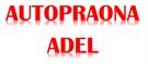 "OR AUTOPRAONA ""ADEL"" vl. Jahija Begić"
